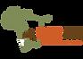 Caran-Final-logo-01.png