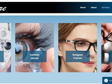 iCare Optometrist Group