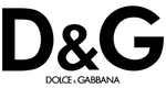 dolce-gabbana-2-logo-png-transparent.png