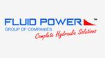 Fluid Power Group
