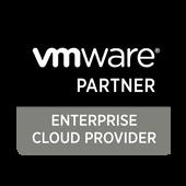 VMware Enterprise Cloud