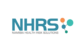 NHRS.png