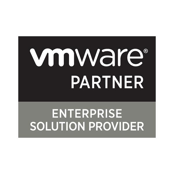 VMware Enterprise Solution