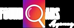Found Ads Swakopmund logo