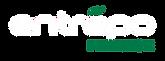 Entrepo_Finance_logo.png