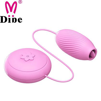 Mini Egg Vibrator