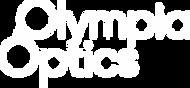 Olympia Optics Logo