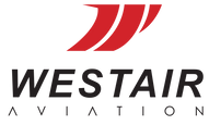 Logo_Westair_Wings_Charters.png