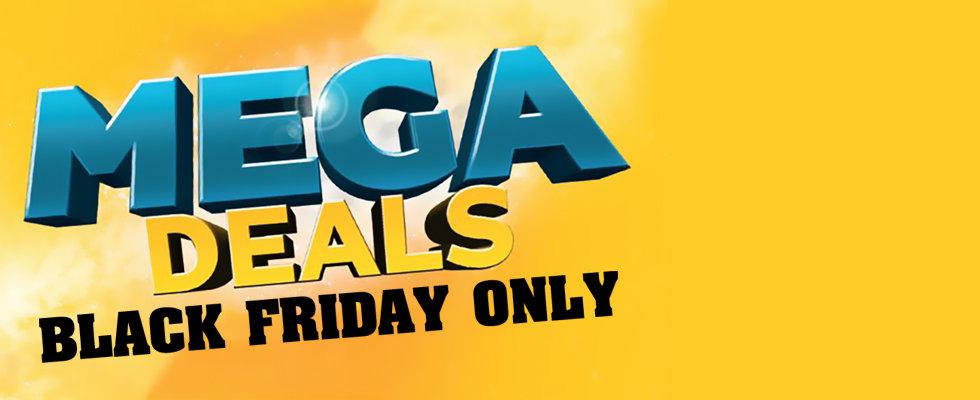 Black Friday Deals.jpg