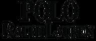 Polo-logos.png