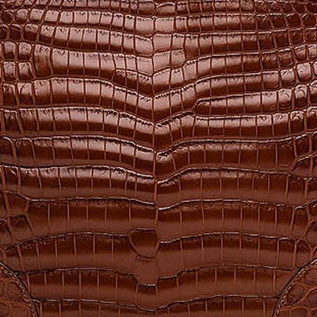 Cognac Semi Gloss