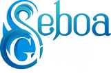 Seboa Group Logo