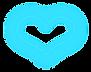 Heart Blue.png