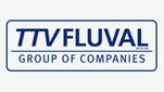 TTV Fluval Group