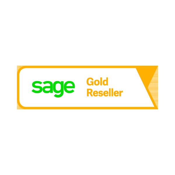 Sage Gold