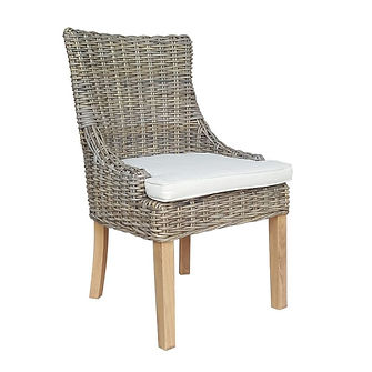 Jambi Kubu Dining Chair with Cushion.jpg