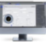 zeiss-eq-workplace-stage-image-new.ts-15