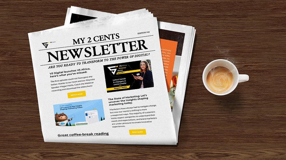 Newsletter Cover Ideas 61.jpg