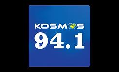 Kosmos C.png