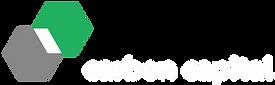 Carbon Capital logo