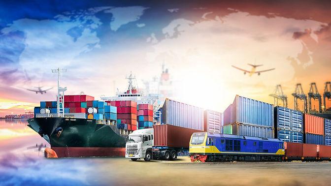 Transworld Cargo quality management