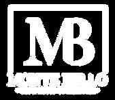 Montebello Geusthouse Logo.png