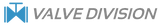 Ecotech Valve Division Logo
