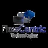 FlowCentric Technologies