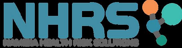 NHRS Logo