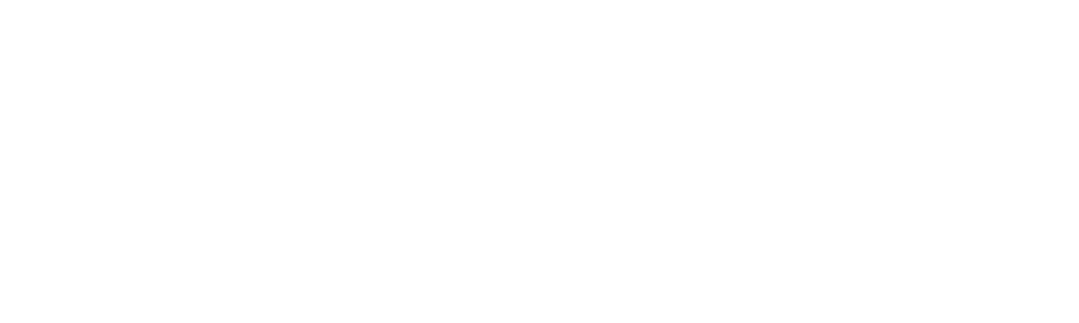 Gradient-white.png