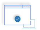 v5-service-icon-1-1.png