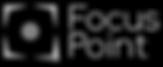 Focus Point logo