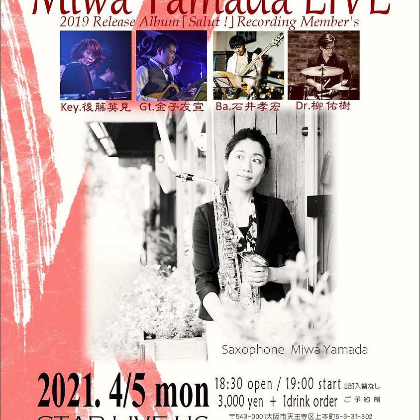 MIWA YAMADA LIVE (1)
