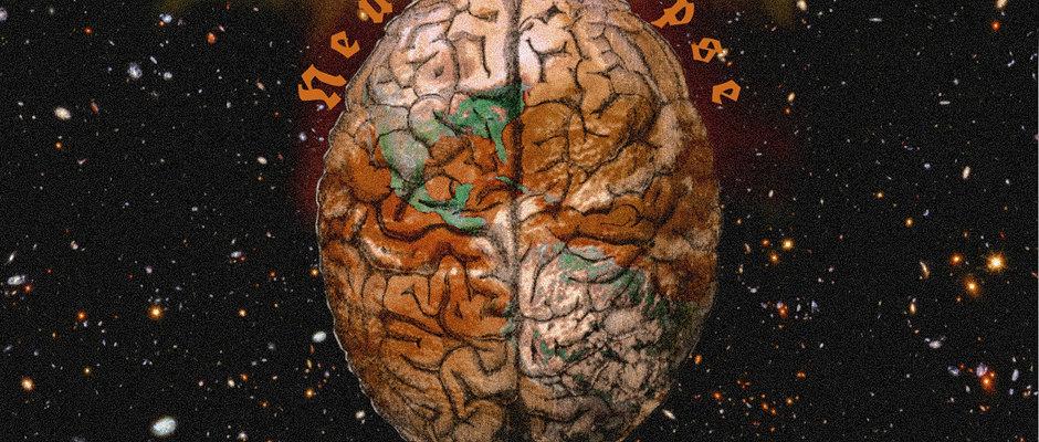 Neurocalypse
