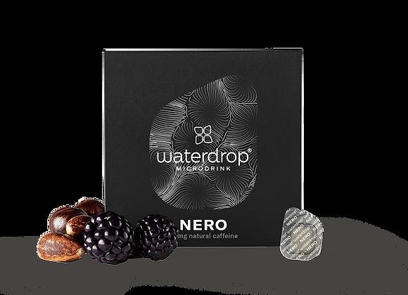 Microdrink NERO