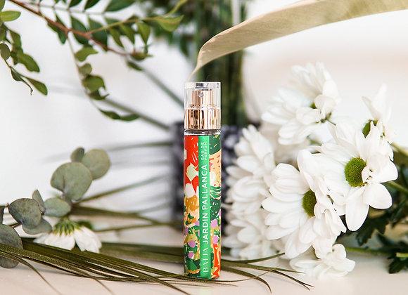 JARDIN PALLANCE - eau de parfum