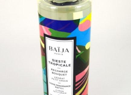 Recharge Bouquet Parfumé Sieste Tropicale