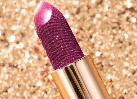 Lip Jewels 24