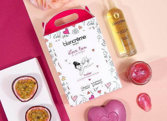 Love Box Fruitée