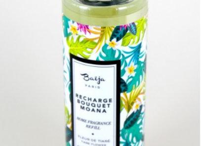 Recharge Bouquet Parfumé Moana