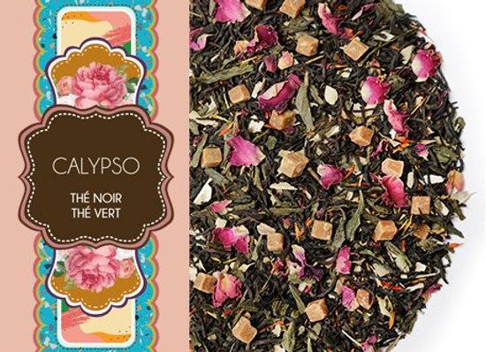 Calypso - Sachet 100gr