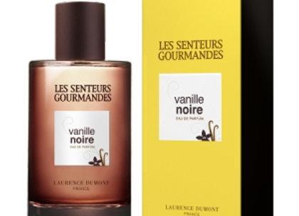 Vanille Noire 100ml