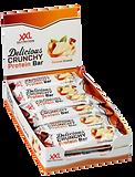 delicious_crunchy_protein_bar_caramel.we