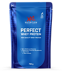 perfect_whey_protein.webp