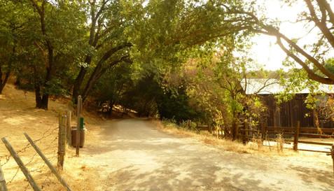 SJ ALMADEN Quicksilver Trail.jpg