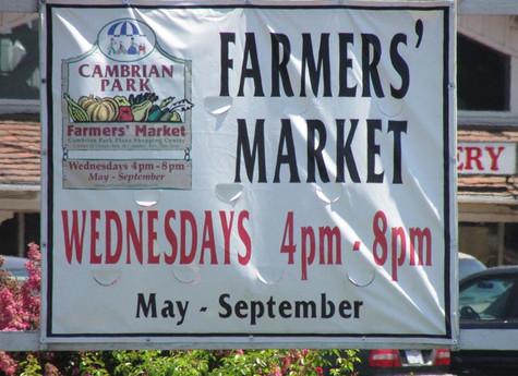 CAMBRIAN Farmers Market.jpg