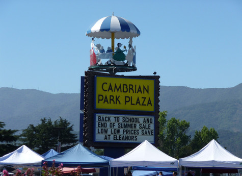 CAMBRIAN Park Plaza.jpg