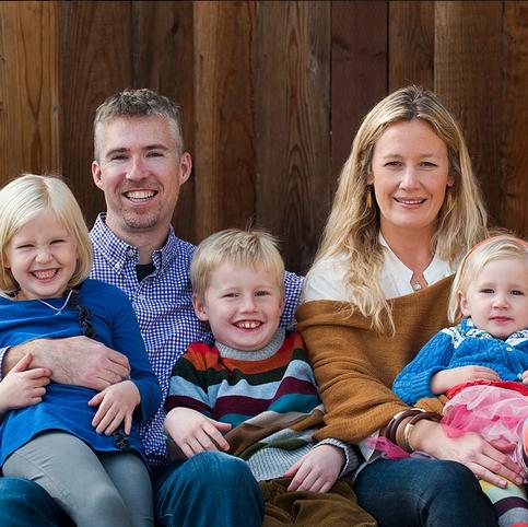 The Zeeman Family