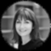 Susan Circlular Headshot.png