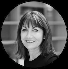 Susan Castaneda | Coldwell Banker | Los Gatos CA